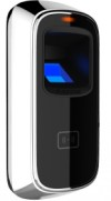 M5 Advanced Outdoor Fingerprint Reader